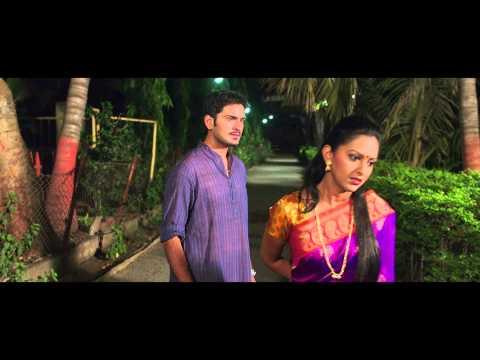 Official Trailer - Lagna Pahave Karun (releasing 4 Oct 2013) (90 Sec Hd Promo) video