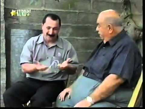 Kurdish Film Comedy Funny video
