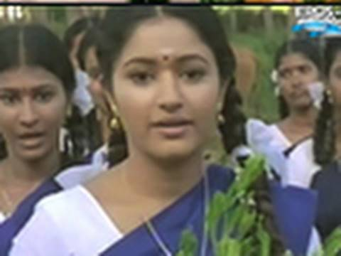 Seval movie scenes Tender coconut can be injurious to health Seval
