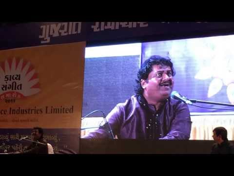 Man Moore Bani Thangat Kare - Osman Mir video