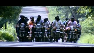 Collector - Malayalam Movie | Collector Malayalam Movie | Suresh Gopi Escapes From the Encounter
