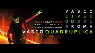 Watch Vasco Rossi Ce Chi Dice No video