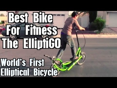 Bikes You Stand Up And Ride Best Bike For Fitness
