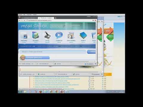 Обзор веб фильтров