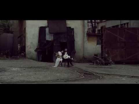 Robin and the Backstabbers - Arhanghel'sk (Official video)
