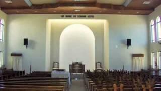 Vídeo 251 de Cantor Cristão