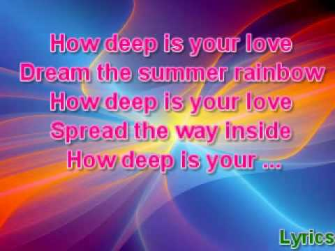 Akcent - Love Stoned (Lyrics)
