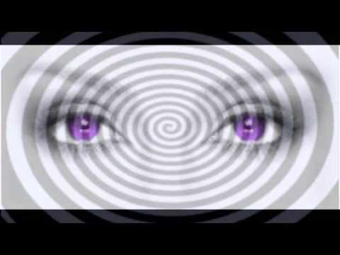 Forced Feminization Hypnosis - Covert Feminization video
