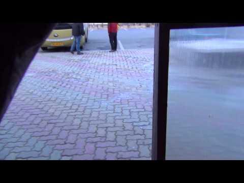 東北二省奇幻之旅--吉林安圖縣永慶鄉東清村--長白山觀東文化園區