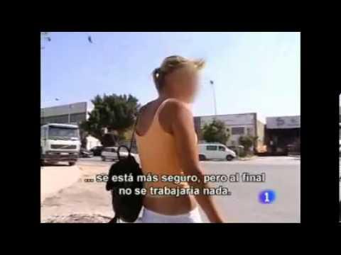 poligono guadalhorce prostitutas prostitutas en torremolinos