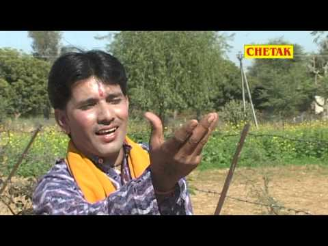 Mahine Fagan Ko Fagan Me Gaya Charawan Kun Jasi Ratan Kuri,heena Sen,raju Panjabi Rajsthani Chetak C video