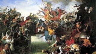 Sultan Suleymans Last War - The Siege of Szigetvár