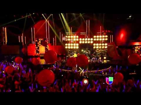 Enrique Iglesias - Bailando (feat. Gente de Zona &Descemer Bueno