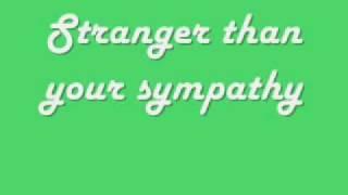 Watch Goo Goo Dolls Sympathy video