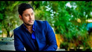 Tomari Preme | Romance ft Ady  | Bangla New Song | Official Audio Song 2017