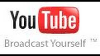 UTube.com VS YouTube.com - U-Tube utub