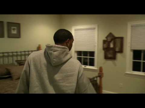 DBP Cribs: Chris Duhon