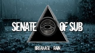 Breakage - Rain