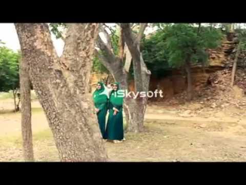 4 Ayisha Hummayun Naat Khuwa 4