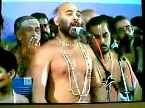 Seethapati Ramachandra Ki By Vittaldas Maharaj video