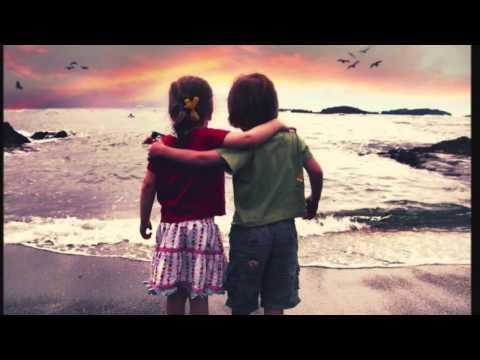 Beautiful Nasheed (ilahi) (2014 - 2015) video