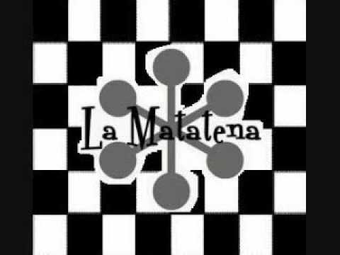 La Matatena - Matatena Swing Style