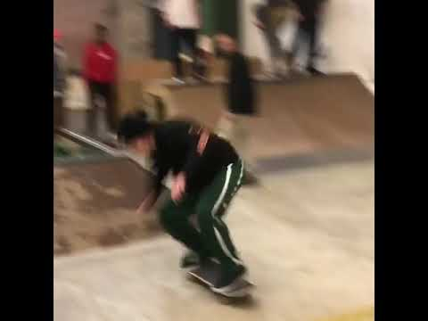 💥💥💥@vince_1k | Shralpin Skateboarding