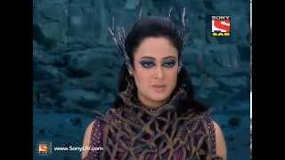 Baal Veer - Episode 494 - 23rd July 2014