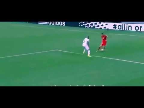Shaqiri Hattrick ● Honduras vs Switzerland 0 3 ● All Goals & Highlights