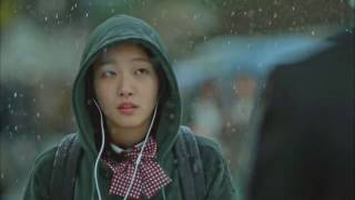 Download Lagu Goblin -Stay with me MV(OST) Gratis STAFABAND