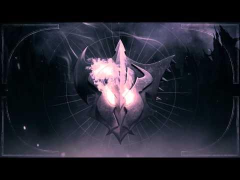 Pentakill - Last Whisper [OFFICIAL AUDIO]   League of Legends Music