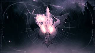Pentakill - Last Whisper [OFFICIAL AUDIO] | League of Legends Music
