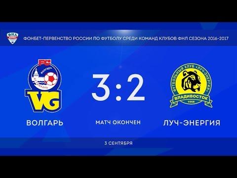 Газпромом дабы доказать случайность : http://onedivisionru/articles/type-4/item-321111-mordoviya--volgar-gazprom