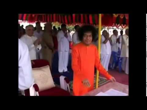 Sri Sathya Sai Bhajan   Shirdi Sai Dwaraka Mayi Prashanthi Vasi...