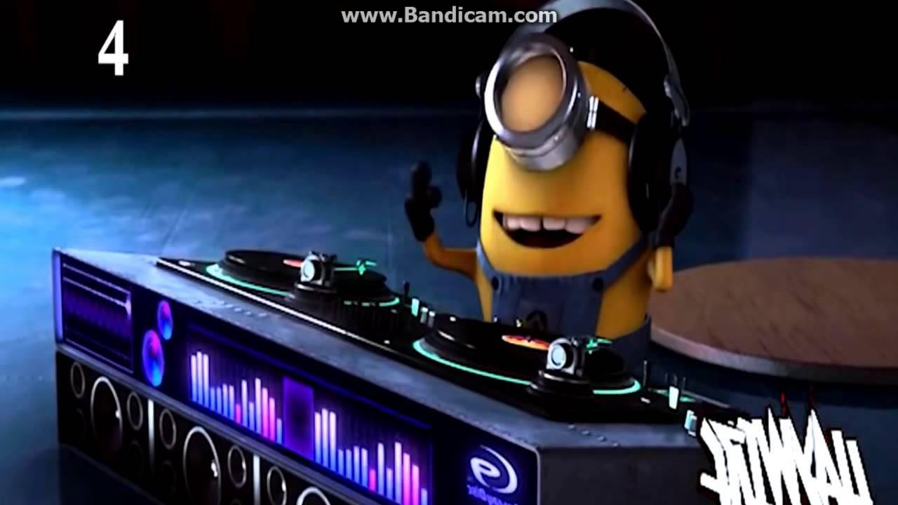 Скачать крутые музыку на компьютер