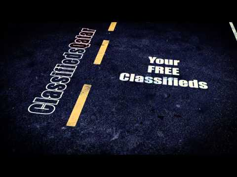 Qatar Classifieds Car Ads Posted Free on Classifieds Qatar