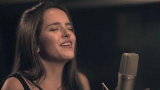 """Evan Craft ft. Evaluna Montaner - """"Gracia Incomparable"""" (Versión Acústica)"""