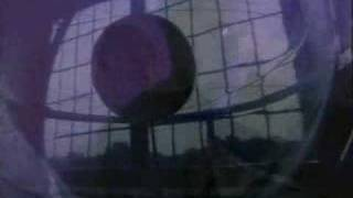 Клип Skillet - Saturn