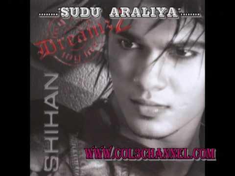 Shihan Mihiranga - Dreams 2 - My Life Full Mp3 Albem video