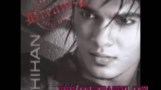 download lagu Shihan Mihiranga - Dreams 2 - My Life Full gratis