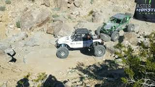 2019 King of the Hammers part 3
