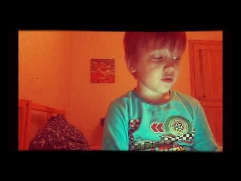 Обзор На Песню Смешарики-Марафонец #1 #Герман