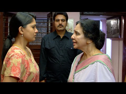 Deivamagal Episode 380, 25/07/14