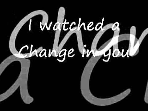 Change (In the House of Flies) - Deftones Lyrics.