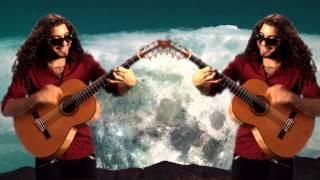 Cathy Claret - Solita por el mundo