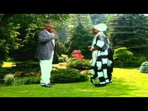 Qoomaal iyo Maryan Mursal HD. Best Love Song 1