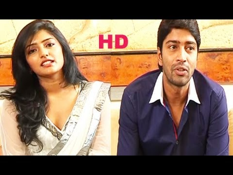 Bandipotu || Allari Naresh Latest Telugu Movie Opening