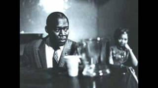 Watch Memphis Slim Lend Me Your Love video