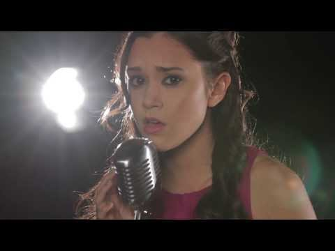 Wrecking Ball - Miley Cyrus (cover) Megan Nicole Music Videos