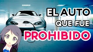 Mega Fábricas General Motors Argentina Episodio2
